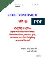 SA_TEMA_04-RESISTIVOS_3_.pdf