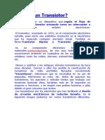 tranasistor.docx