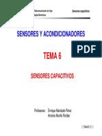 SA_TEMA_06-_SENSORES_CAPACITIVOS_2_.pdf