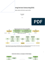Presentation (Extract)_ESO (Automotive)
