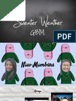 sweater weather gbm-min