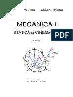 131488039-mecanica-1-curs-Itul-Haiduc.pdf