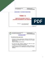 SA_TEMA_13-AMPLIFICADORES_PARA_EL_ACONDICIONAMIENTO_DE_SENSORES.pdf