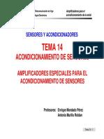 SA_TEMA_14_AMPLIFICADORES_ESPECIALES_PARA_EL_ACONDICIONAMIENTO_DE_SENSORES.pdf