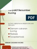 Reservoir Vektor