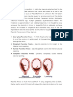 DR_case Report Placenta Previa 3