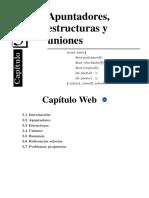 Arduino Cap5 Web