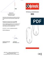 ER30.pdf