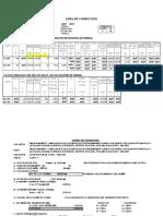 Manual para el Diseño de Puente Losa HP50g AASHTO – LRFD CivilGeeks.com