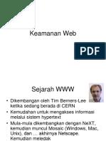 06-Keamanan Web.ppt