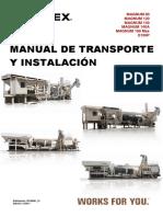312076421-Manual-Transport-TEREX-140.pdf
