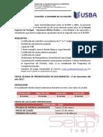 1. INFORMACIÓN ESSBA.docx