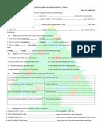 STUDY-GUIDE-SECOND-PARTIAL-QFB.docx