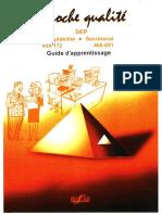 41_A-4309.pdf