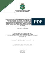 EIA-RIMA ATERRO SANITARIO (1).pdf
