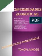 EXPO.-ENFERMEDADES-ZOONOTICAS