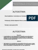 01 Autoestima.pptx
