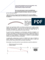 APLICACIONES DE ECUACIONES DIFERENCIALES EN INGENIERÍA CIVIL.docx