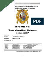 Informe N_8 Física 2