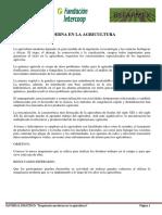 308_Chapter N.2 Maquinaria moderna en agricultura- SPAIN.pdf