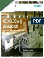 21casesenergiarobertoasanosiemens.pdf