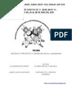 planeacionprimergrado-100524015124-phpapp01