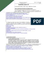 ArchiCtrl.2003-04-03.correction.pdf
