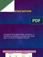 elementos nativos.pptx