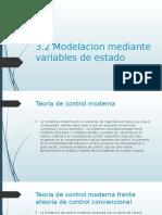 3.2  control 2 modelado con variables de edo - copia.pptx