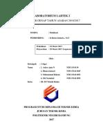Labtek-fluidisasi_(1)