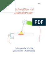 elektroschweissen_lehrbrief