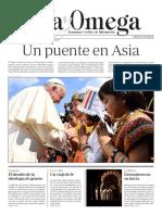 ALFA Y OMEGA - 30 Noviembre 2017.pdf