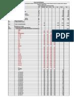 Hoja de Metrados Hunter CRMM Adm Autoguardado (1)