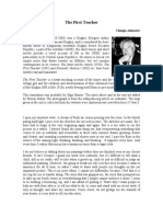 Cingiz Aimatov First_Teacher.pdf