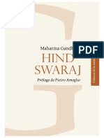 Gandhi Mahatma - Hind Swaraj.pdf