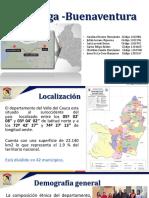 Vía Buga-Buenaventura EIA (1)