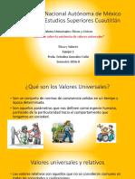 Valores-Universales2