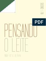 Livro Professor Vidal Vol01 BAIXA