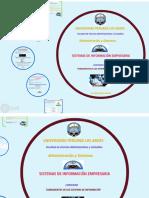 Fundamentos de SI.pdf
