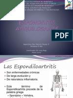 espondilitisanquilosantep2-170412171323