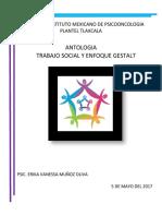 antologia trabajo social y enfoque gestalt.docx