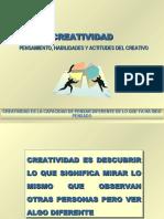 creatividad-1199698171436202-3