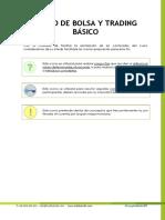 UNIDAD 1-1 Conceptos Básicos