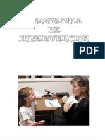 Modelo_plan de Intervención