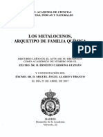 metalocenos.pdf