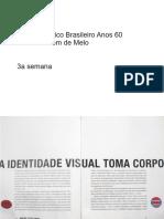 Design Gráfico Brasileiro Anos 60.pdf