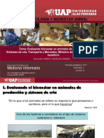 Clase 11. Produccin sacrificio mercado.pdf