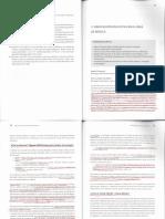 1. INNOVACIÓN EDUCATIVA EN MÚSICA.pdf