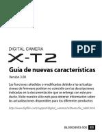 Fujifilm Xt2 Manual 01 Es