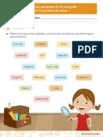 Uso apropiado de la ortografía.pdf